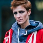 Casual Fashion: Androgyn - Wechselspiel der Geschlechter
