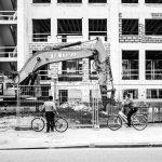Street-Fotografie mit der Leica M Monochrom 246