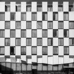 Architekturfotografie Dublin