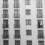 Architekturfotografie Dublin: Geordnetes Chaos