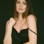 Porträt Bernadette Kaspar