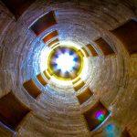 Chambord_Treppenaufgang_DRI