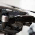 DJI Mavic Air – Ein Testbericht aus Sicht eines Fotografen