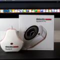 Monitor kalibrieren mit dem Datacolor SpyderX Pro – Tipps für besseren Fotodruck