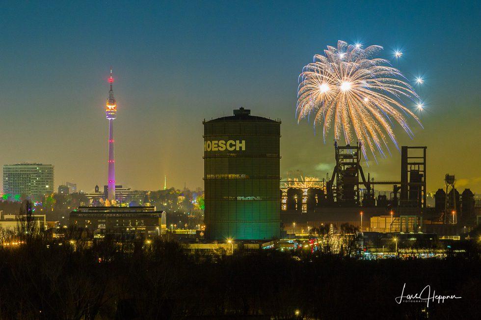 Dortmund.Skyline8