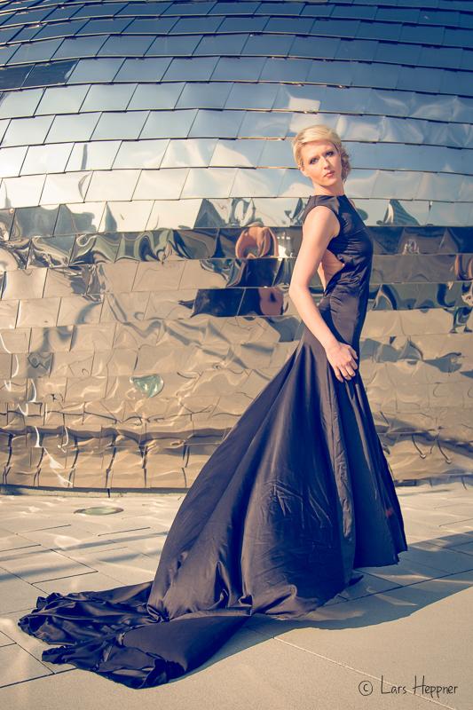 Fashion by Kevin Wildemann