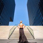 Fashion & Architektur