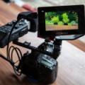 Filmen mit der DSLR Canon 5D Mark III – Meine Erfahrungen