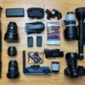 Vorbereitung Winter Roadtripp Lofoten &#8211;<br/>Die Jagd nach den Polarlichtern