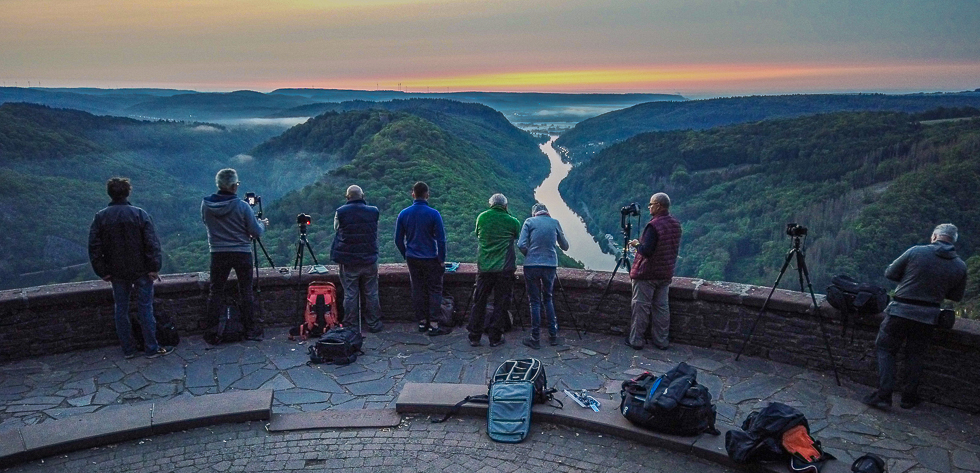Fotoworkshop_Teilnehmer_Saarland
