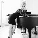 Fuchsengelswild_Klavier