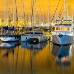 Hafen_Barcelona_No1