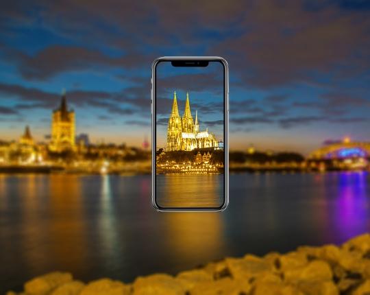 Meine beliebtesten Foto Apps – Tipps, um Eure Produktivität zu steigern