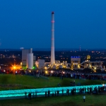 Industrie_Nacht