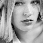 Irina_Portrait_sw