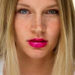 Irina_Beauty_Portrait