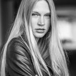 Irina_Rock_sw