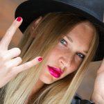 Irina_Rockn_Roll
