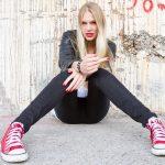 Irina_als-Goere