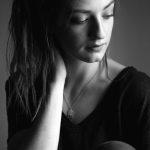 Natürliche Portraits statt inszenierter Portrait-Fotografie