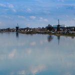 Kinderdijk_Panorama1