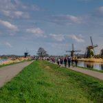 Kinderdijk_Panorama2
