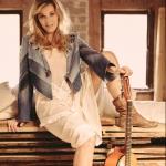 Kleid2_Laura6