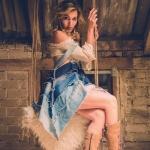 Kleid4_Laura4