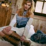 Kleid5_Laura3