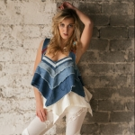 Kleid6_Laura3