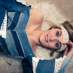 Kleid8_Laura6