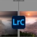Lightroom Presets: 1 Preset für 3 Tools Classic, CC & Mobile