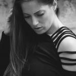 Lise_03