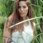 Lise_09