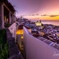 Lissabon Reisetipps – Jetzt die besten Fotospots in Lissabon entdecken!
