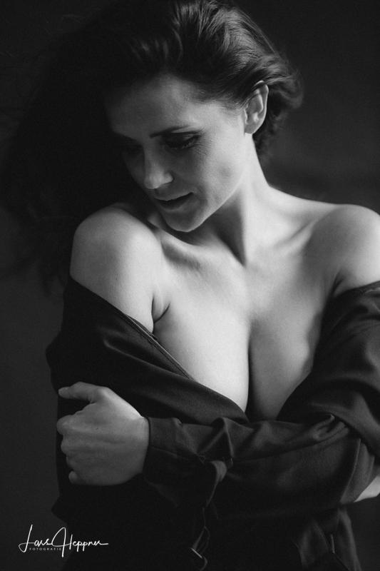 Mademoiselle Soph - sinnlich