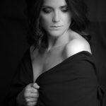 Madmoiselle Soph - Sophie Dorn