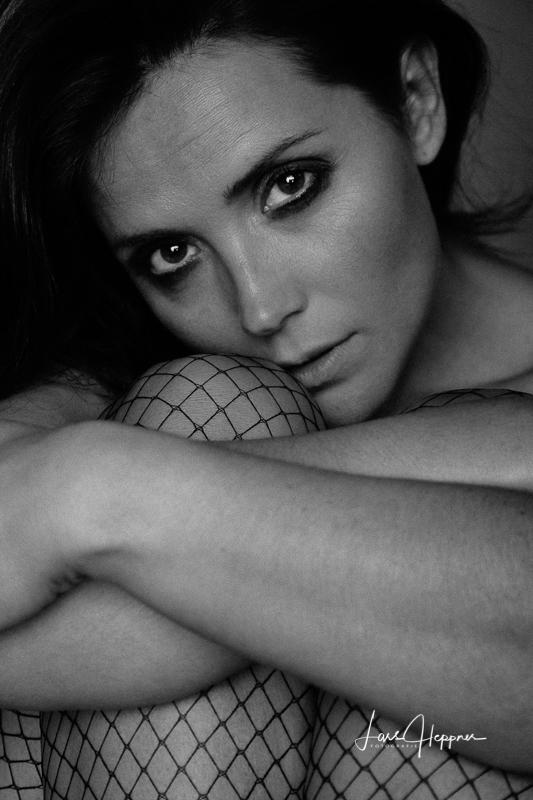 Madmoiselle Soph Face