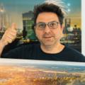 MEINFOTO.de – Gute Qualität zum fairen Preis? Acryldruck & Alu-Dibond im Test