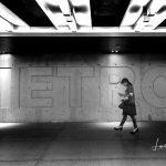 Street Fotografie in Antwerpen