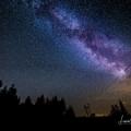 Sterne fotografieren – Schritt für Schritt Anleitung zu Deinem Milchstraßenfoto