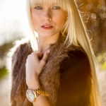 Miriam_Buc_01