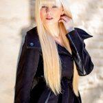Miriam_Buc_03