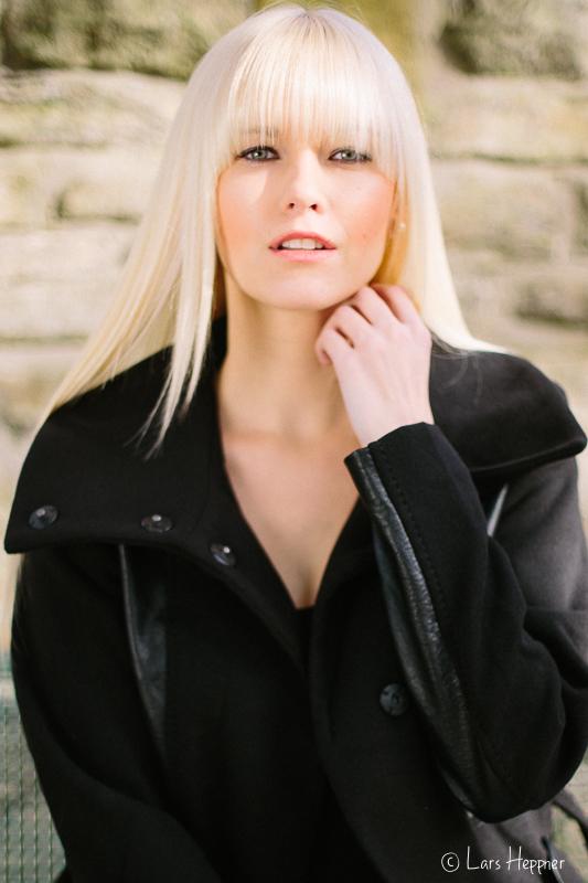 Portrait Miriam Buc.