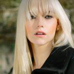 Miriam_Buc_10