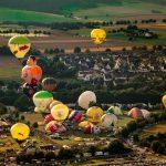 montgolfiade_ballons
