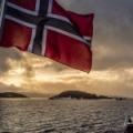 Oslo – Kein fotografisches Wintermärchen