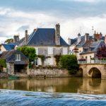 Panorama_Azay_le_Rideau-01