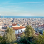 Panorama_Barcelona_04