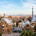 Panorama_Barcelona_06